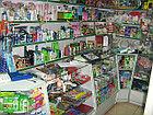 Оборудование для продуктовых магазинов, фото 5
