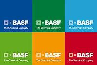 Бутильдигликоль BASF. www.utsrus.com