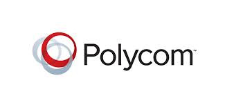 Polycom набор креплений Ship Kit 5-pack (box / inserts / handle) for SoundStation2 (2710-07860-005)