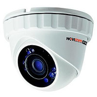 Камера Novicam Pro TC22W
