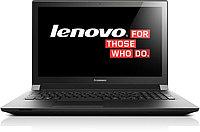 Ноутбук Lenovo B5070 15.6, фото 1
