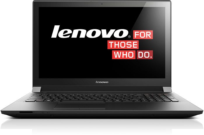 Ноутбук Lenovo B5070 15.6 - Business Information Technology в Астане