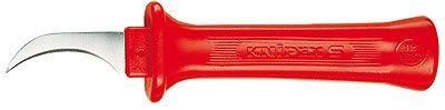 Нож для удаления изоляции Knipex KN-985313