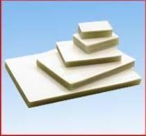 Пленка для  ламинирования, формат А5 (154х216мм), 80микрон (глянец)