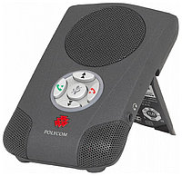 Polycom Communicator CX100(2200-44240-001), Спикерфон