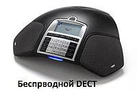KT-300Wx-WOB (Беспроводной конференц телефон стандарта DECT), фото 1