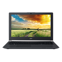 "Ноутбук Acer E5-532G 15.6""/Intel Celeron N3150/4GB/500GB/NVIDIA GeForce 920M 2GB/Win 8.1"
