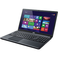 "Ноутбук Acer E5-573 15.6""/Intel Core i3-4005U/4GB/1TB/Win 8.1"
