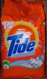 Порошок для машины-автомат «Tide» 9 кг