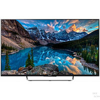 "Телевизор 55"", LED,Full HD, Android TV, Sony KDL55W808C"
