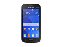 Смартфон Samsung Galaxy Star 2 Plus Duos, Black