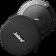 Jabra SPEAK 510 MS Проводной спикерфон  c Bluetooth (7510-109), фото 3
