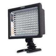 Свет для фото- и видеокамер YONGNUO YN-160S, фото 1