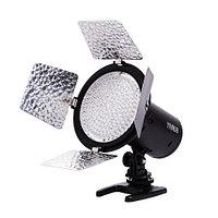 Свет для фото- и видеокамер YONGNUO YN-168
