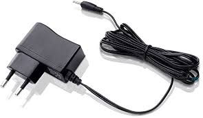 Аксессуар для Jabra GO 6470/PRO 94XX/PRO 9XX/GN 93XX: Адаптор переменного тока для базы гарнитуры (14163-00)