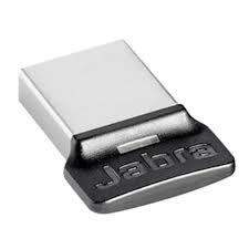 Аксессуар для Jabra Supreme UC MS: Link 360 UC MS Jabra  - микро-Bluetooth Адаптор для MS Lync (14208-02)