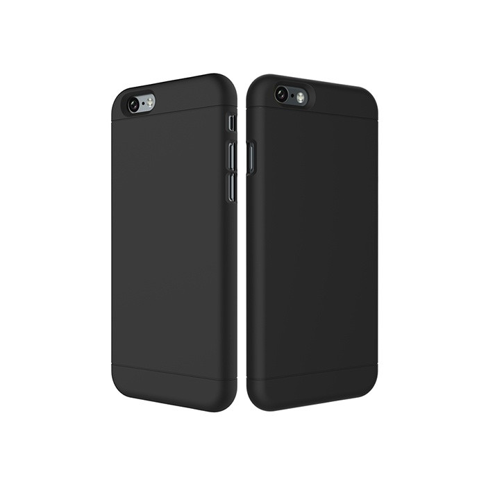 Чехол Wireless Charning Case for Apple iPhone 6