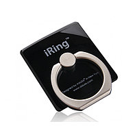 IRing Universal Masstige Ring Grip/Stand Holder