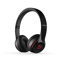 Monster Beats Solo 2 Wireless Special Edition/Black, фото 1