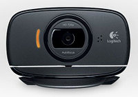 Вебкамера Logitech HD Webcam C525 (960-000723)
