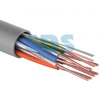 Кабель UTP 4PR 24AWG CAT5e PROCONNECT