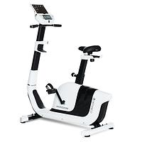 Велоэргометр Horizon Fitness Comfort 3