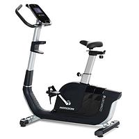 Велоэргометр Horizon Fitness Comfort 5