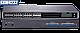 IP шлюз Grandstream GXW4232 (32FXS), фото 2
