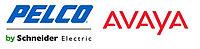 Как Avaya и Pelco делают IP видеонаблюдение лучше, надежнее и доступнее