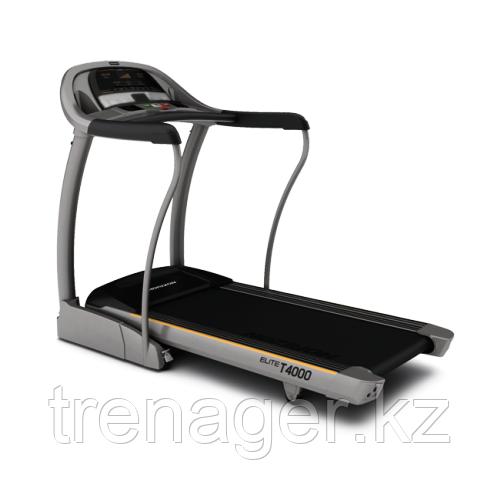 Беговая дорожка Horizon Fitness Elite T4000