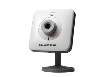 IP камера Grandstream GXV3615WP_HD