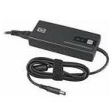 Polycom Auxiliary power supply for PowerCam (1465-52748-040)
