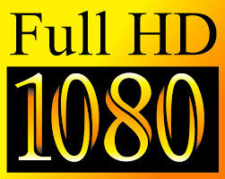 Polycom Group Series 1080p HD License-1080 encode/decode for people & content