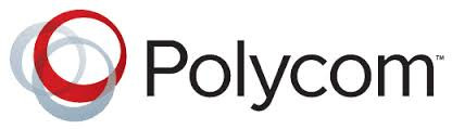 Polycom Group Series Microsoft Interop License. Enables Skype for Business, Lync 2013