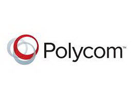 Polycom Russian EagleEye Digital Breakout Adapter(DBA)-camera (7200-68518-114)