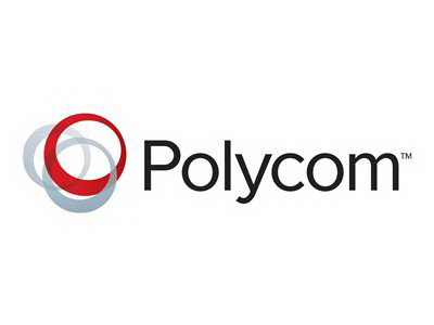 Polycom EagleEye Digital Breakout Adapter (DBA)-camera (7200-68524-125)
