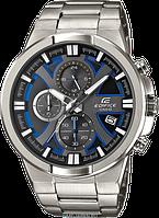 Наручные часы Casio EFR-544D-1A2, фото 1