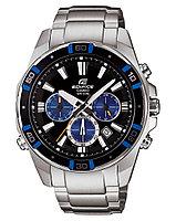 Наручные часы Casio EFR-534D-1A2, фото 1