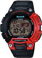 Наручные часы Casio STB-1000-4E
