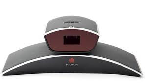 Видеокамера Polycom EagleEye View Main Camera (2215-30043-001)