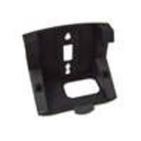 Polycom Desk Stand for use with SoundPoint IP 450. 5-Pack. Replacement Product (2200-17542-001)