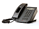Телефон CX300 R2 USB Desktop Phone for Microsoft Lync (2200-32530-025), фото 2