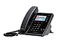 Телефон CX500 IP Phone for Microsoft Lync (2200-44300-025), фото 2