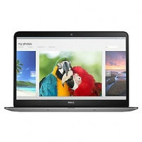 "Ноутбуки Dell DELL INSPIRON 7548 (Core i5 5200U 2200 Mhz/15.6""/1600x900/6.0Gb/500Gb/DVD нет/AMD Radeon R7 M270 4GB /Wi-Fi/Bluetooth)DELL INSPIRON"