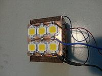 Лампа-прожектор 60 ватт, фото 1