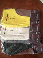 Носки для плавания