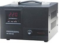 1500/1  АСН Стабилизатор ЭМ, фото 1