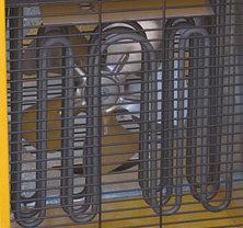 Электрический нагреватель Master B 9 EPB, фото 2