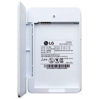 Аккумулятор для LG G4 BCK-4800