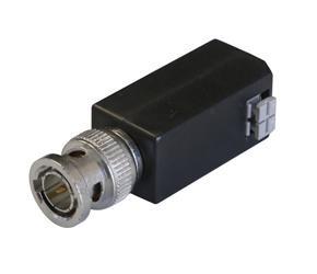 Пассивный приемо-передатчик для TVI устройств PV-210